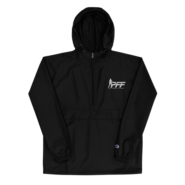 fdgfes_mockup_Front_Flat_Black.png
