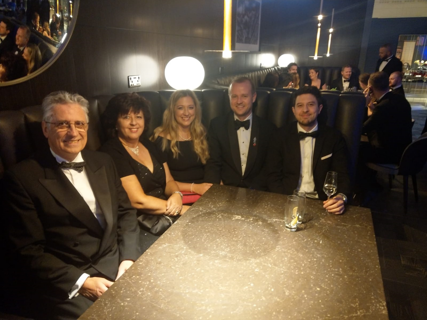 Business Awards picture.png