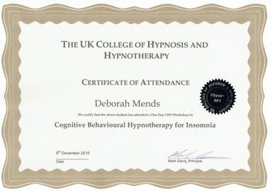 Insomnia-certificate.jpg