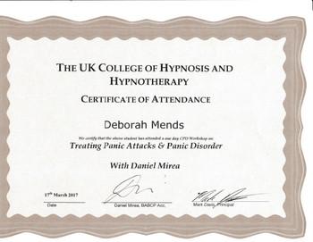Certificate-Panic.jpg
