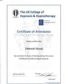 Certificate-Evidence-Based-Hypnosis.jpg