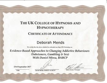 Certificate-Addictions.jpg