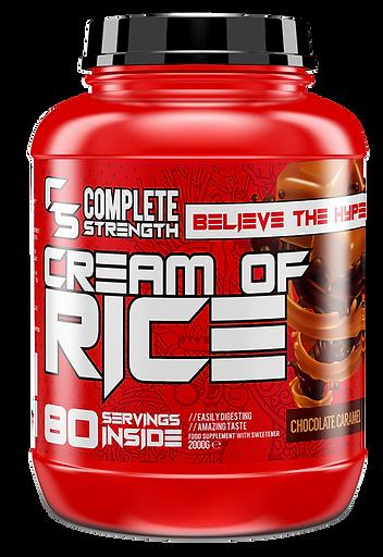 CREAM_OF_RICE-Choc-Caramel-80-SERVINGS.p