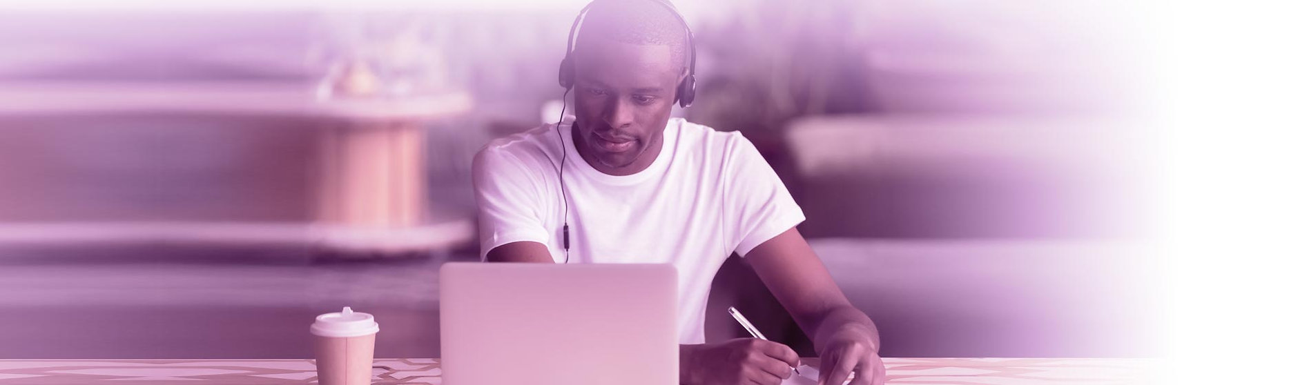 Online-Training-Header.jpg
