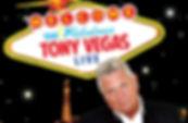 Tony-Vegas-events-placeholder.jpg