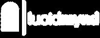 Lucid-Mynd-White-Logo.png