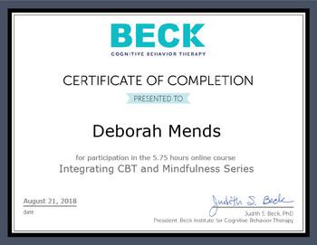 Beck-Mindfulness-Deborah-Mends.jpg
