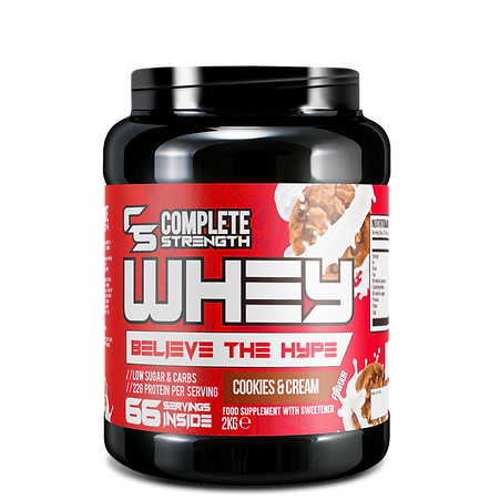Whey-Concentrate-cookiesncream-topless.p