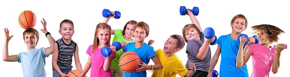 Active-kids-images.jpg