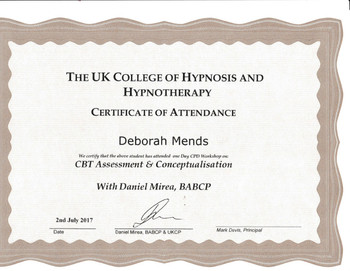 Certificate-CBT-Assessment-Conceptualisa