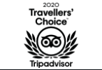 Trip Advisor Cert of Excellence logo.png