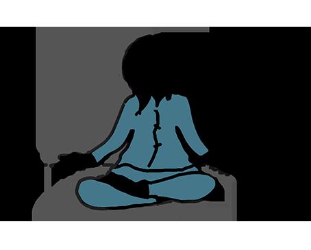 The 7 myths of meditation