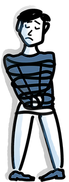 bound-man-0001-cORRECTED-cOLOUR.png