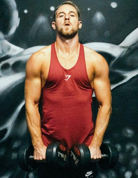 Fitness-Inset-Image.jpg