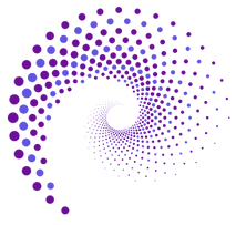 Spiral_edited.png