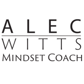 Alec-Witts--Mindset-Coach-2.png
