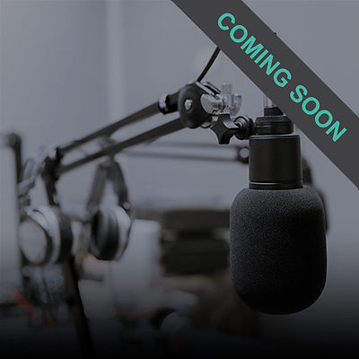 Bespoke-Recordings-Tile.jpg