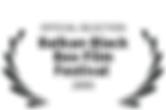 OFFICIAL SELECTION - Balkan Black Box Fi