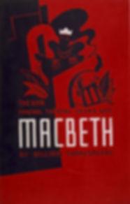 220px-Voodoo-Macbeth-Poster.jpg