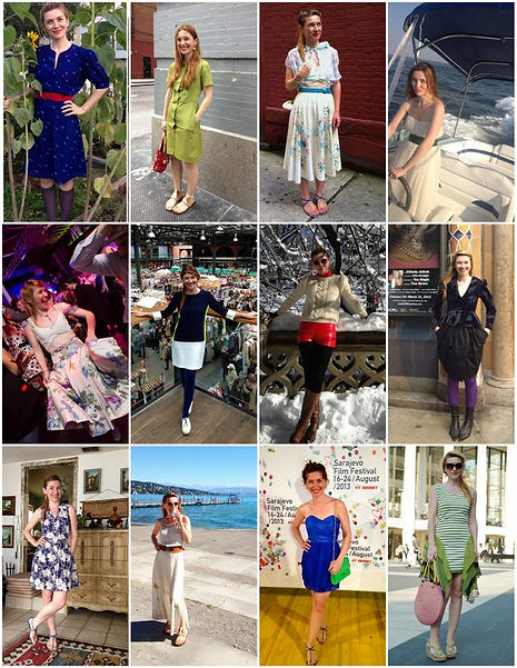 Fashionable Filmmaker.jpg