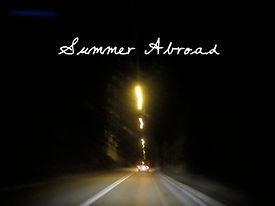 summer abroad2.jpg