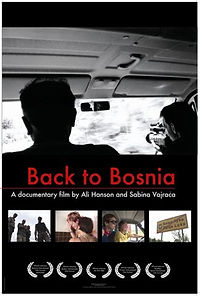 Back to Bosnia Poster.jpg