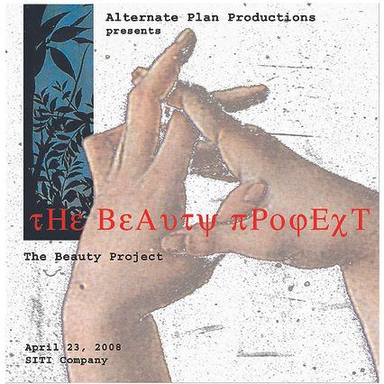 Beauty Project Poster SiTi copy.jpg