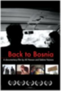 Back to Bosnia Poster.jpg