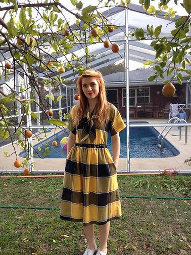 Sabina Oranges.jpg