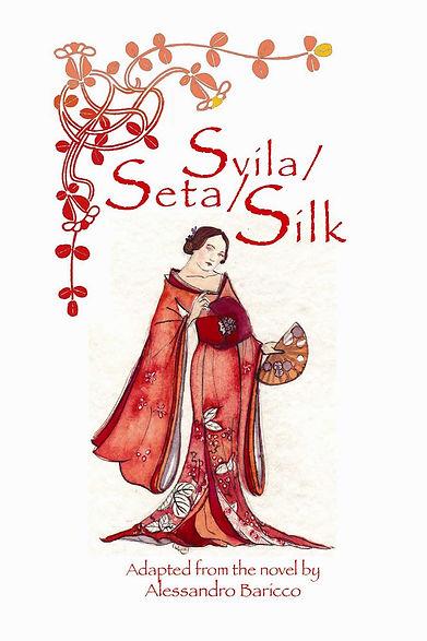 Silk cover.jpg