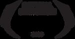 Tallgrass 2020 OS Laurel_Artboard BW.png