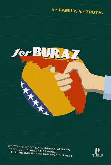 ForBuraz_Poster.jpg