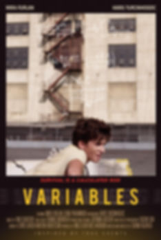 VARIABLES_POSTER.jpg