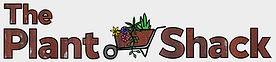 Plant Shack logo with background.png