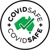 Covid-Safe-Ap-Icon (1).png