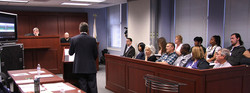 courtroom-0552-940x350