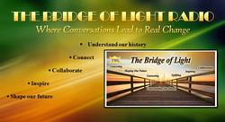The Bridge Mission