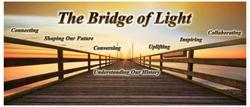 Bridge of Light Banner