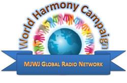 world harmony-small