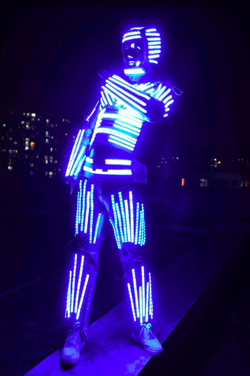 LED-luminous-glowing-dance-costumes-suits-for-men-led-robot-zancos-light-up-led-for-clothing