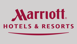 Marriot Hotels & Resorts