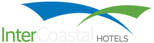 InterCoastal Hotels Logo