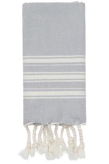 Mini Hammam Hand Towel