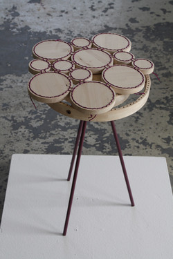 Qi table s