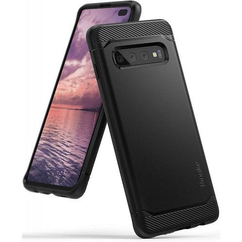 Копия Чехол Ringke Onyx для Samsung Galaxy S10 Black