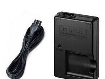Зарядное устройство Pentax D-BC78 (D-LI78)