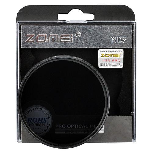 ND8-52 mm Нейтрально-серый светофильтр