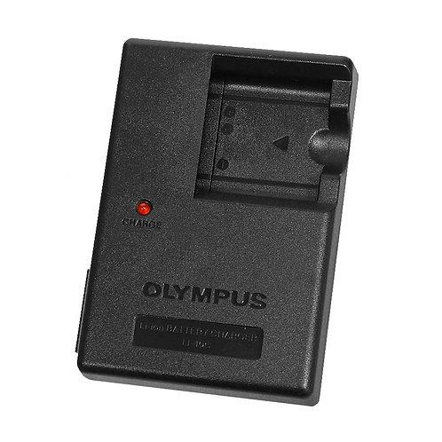 Зарядное устройство Olympus LI-40