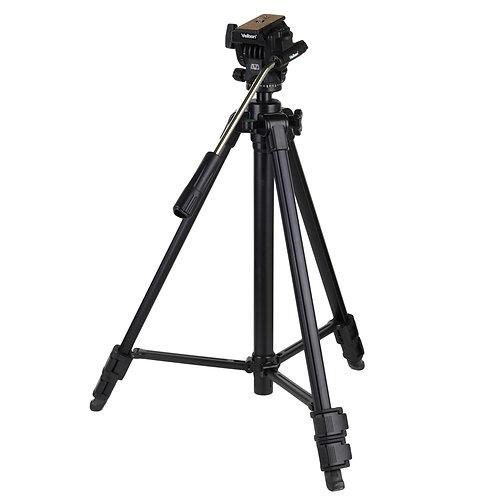 Штатив для видеосъемки Velbon C500