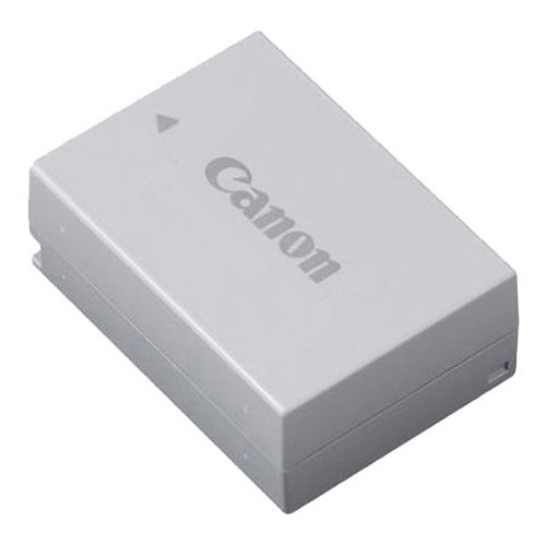 Аккумулятор для Canon NB-10L